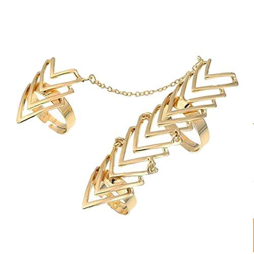 mode-elegante-punk-alliage-en-forme-de-triangle-reglable-cadeau-femmes-filles-bague-articulee-avec-b