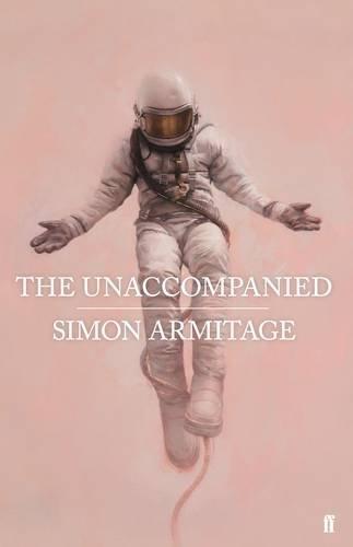 The-Unaccompanied