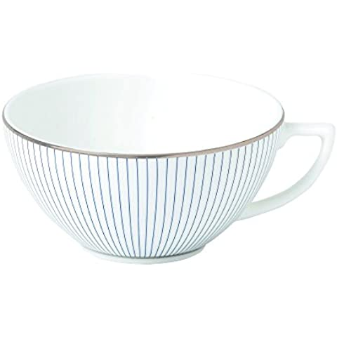 Wedgwood Jasper Conran Gessato Teacup