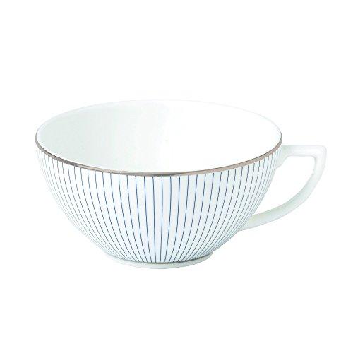 wedgwood-jasper-conran-pinstripe-teacup-023l