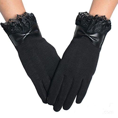 malloomr-moda-donna-guanti-di-tocco-da-polso-caldo-di-inverno-guanti-mittens-touch-screen-nero