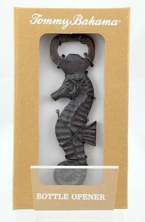 tommy-bahama-solid-metal-sea-horse-bottle-opener-by-tommy-bahama