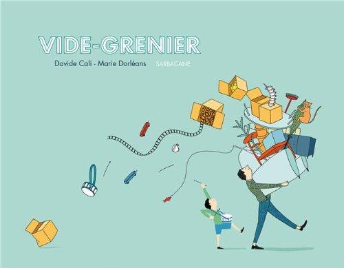 """<a href=""""/node/56421"""">Vide-grenier</a>"""
