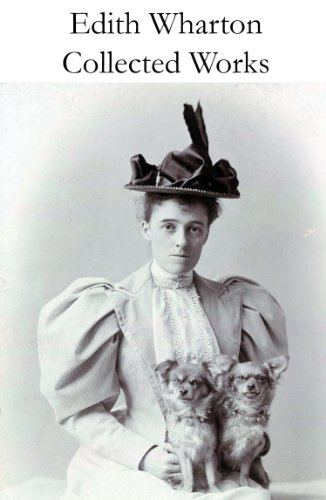 collected-works-of-edith-wharton-31-books-in-one-volume-english-edition