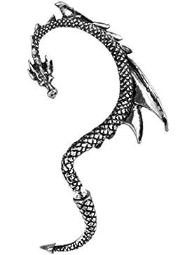 Alchemy Gothic (Metal-Wear) Die