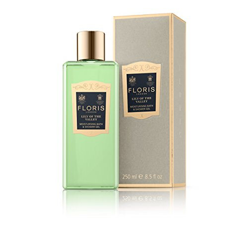 floris-london-lily-of-the-valley-moisturising-bath-and-shower-gel-250-ml
