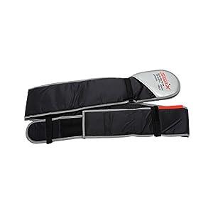 Swix Protector SL-Ski