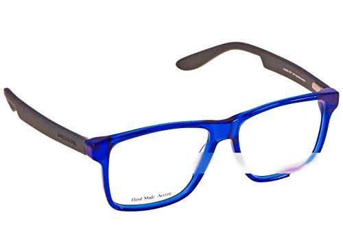 Preisvergleich Produktbild Carrera Vista für Unisex ca5506 - DCY, Brillen Kaliber 54