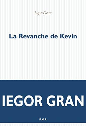 La Revanche de Kevin