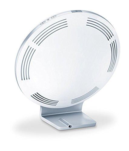 Beurer TL 70 Tageslichtlampe - 5