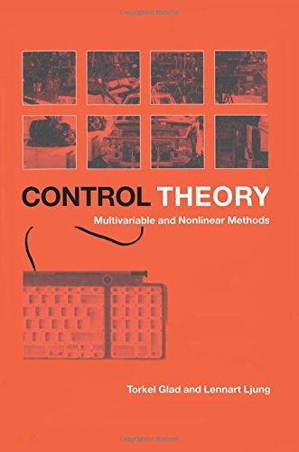 control-theory-multivariable-and-nonlinear-methods
