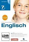 Lernvitamin - Englisch 7. Klasse (mit Spracherkennung)