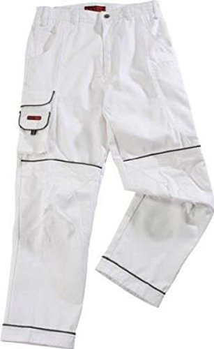 blackrock-high-quality-stylish-decorators-work-trousers-white-with-reflective-piping-34-waist-leg-31