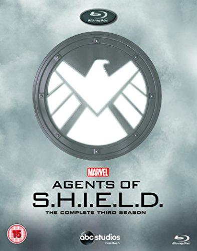marvels-agent-of-shield-season-3-blu-ray-2016-region-free