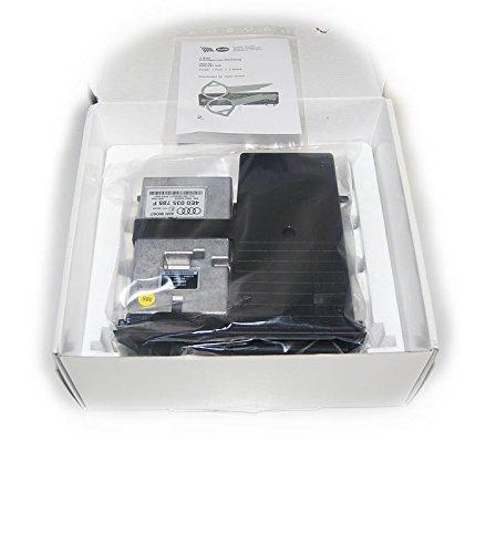 Audi-AMI-MMi-2G-Music-Interface-4E0-057-785-F-4E0-035-785-F