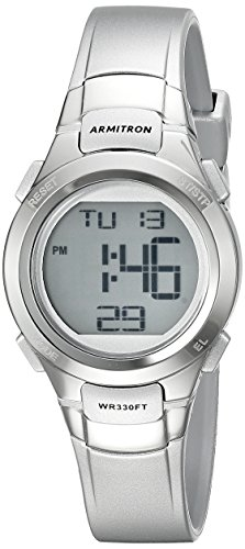 armitron-sport-womens-45-7012sil-digital-chronograph-silver-tone-resin-strap-watch