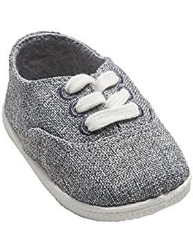 next Bebé Niño Zapatos con Cordones Para Bebé (Niño Pequeño) Estándar