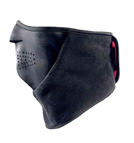 Zanier Maske WINDSTOPPER