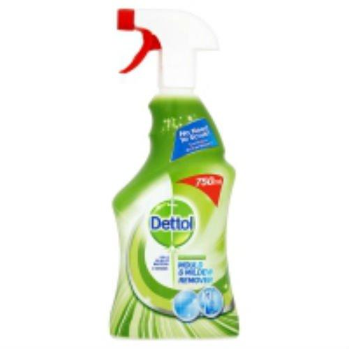 dettol-aerosol-para-moho-y-hongos-6-undades-750-ml