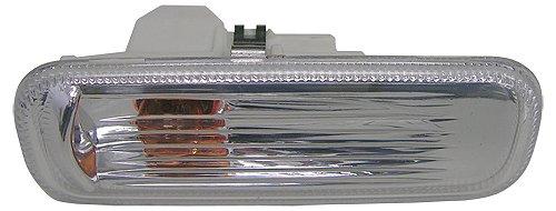 Preisvergleich Produktbild Scheinwerfer Außenspiegel Citroen C4 2005 SX