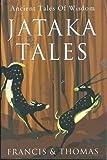 Jataka Tales