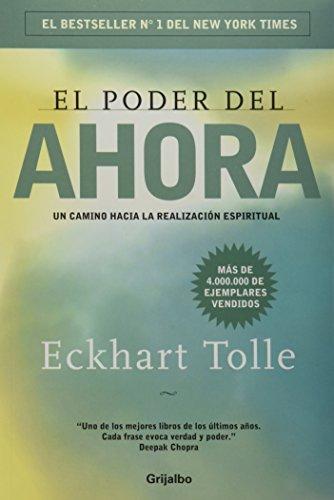 poder-del-ahora-el-by-eckhart-tolle-2013-11-09