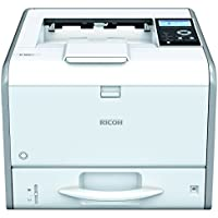 Ricoh SP 3600DN A4 Mono LED Printer