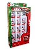 Paul Lamond Subbuteo Arsenal Team Box Set