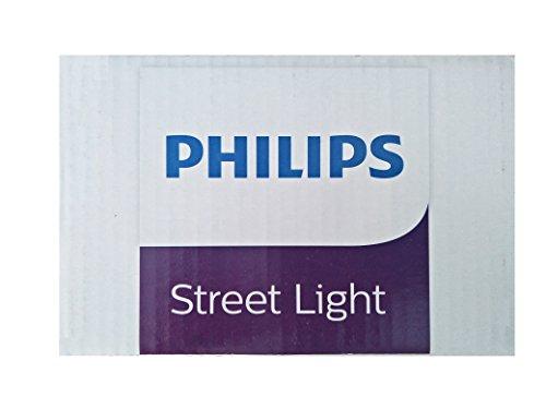 Philips Smart Bright 36 Watts Led Street Light (Aluminium, Cool White)