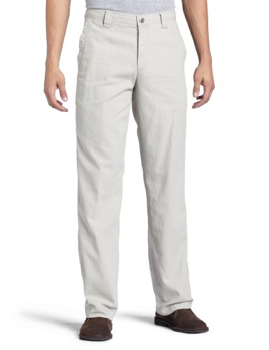 Columbia Mens Ultimate Roc Pant Fossil