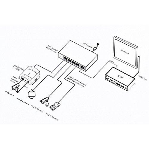 Dvs-Alemania–PoE-Switch-8-canal-PoE-101001000-M-2uplink-para-videovigilancia–dvls-de-rt812