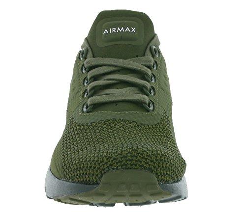 Nike - Basket Air Max Zero Premium 881982 - 300 Kaki Vert