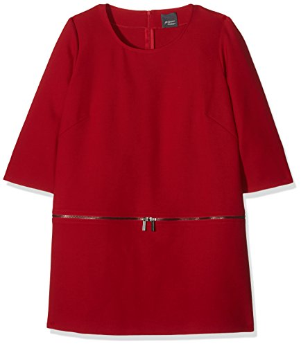 persona-by-marina-rinaldi-damen-fine-robe-femme-purpur-036-porpora-19