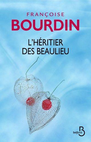 """<a href=""""/node/5929"""">L'héritier des Beaulieu</a>"""
