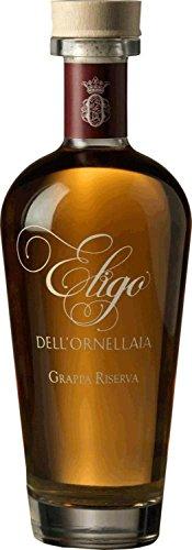 af9fce5a06595 Eligo le meilleur prix dans Amazon SaveMoney.es
