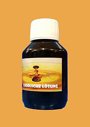 100-ml-lugolsche-losung-5-iod-tinktur-mit-kaliumjodid-jod-lugol-sche