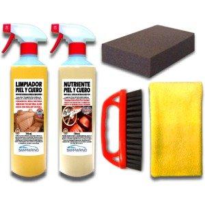 sanmarino-kit-profesional-limpieza-tapicerias-piel-y-cuero-750-ml