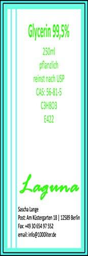 025-liter-glycerin-glyzerin-e422-reinst-usp-995-pflanzlich-cas56-81-5-in-hdpe-flasche-e-zigarette