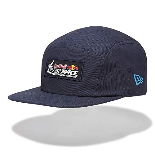 Red Bull Air Race Icon Camper Gorra