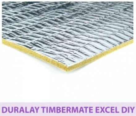 duralay-timbermate-excel-diy-36mm-laminate-wood-underlay-1000-sqm