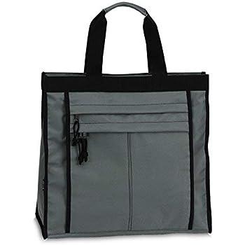 einkaufstasche shopper tasche umh ngetasche strandtasche innenfach 2 au enf cher mit. Black Bedroom Furniture Sets. Home Design Ideas