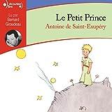 Le Petit Prince - Format Téléchargement Audio - 11,99 €