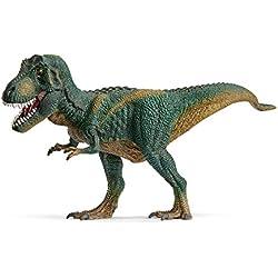 Schleich - Tiranosaurio Rex (14587)