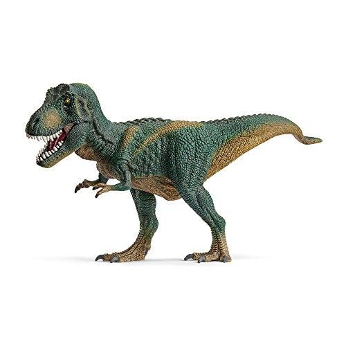 Schleich 14587 - Tyrannosaurus Rex Preisvergleich