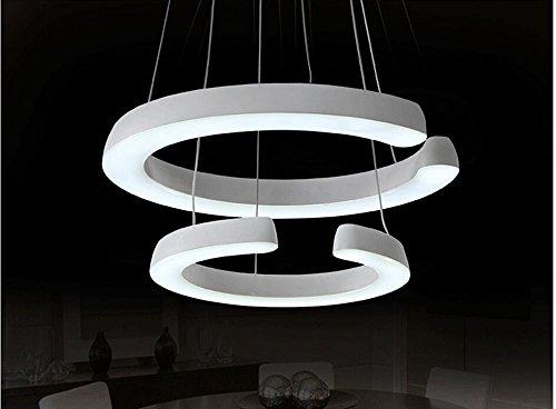 bbslt-post-moderni-lampadari-creativi-da-pranzo-camera-da-letto-scala-e-elegante-minimalista-white