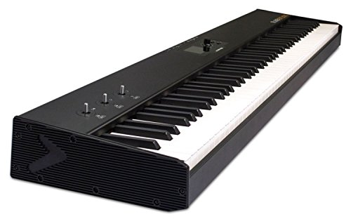 Studiologic sl88 Studio Tastatur