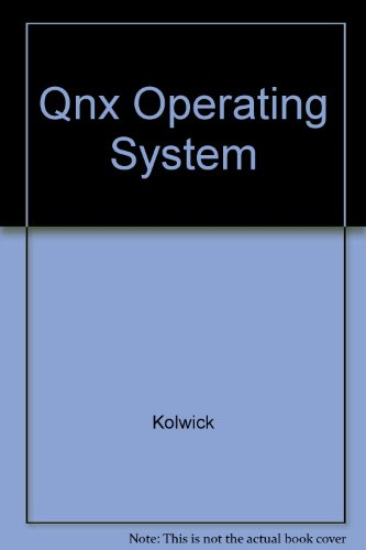 qnx-operating-system