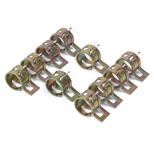 sodialr-10-x-clip-a-ressort-colliers-de-serrage-pour-tuyau-de-carburant-conduite-deau-tube-de-lair-d