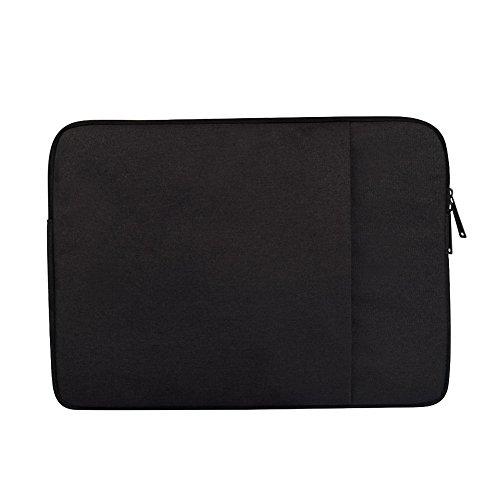 14 Zoll Wasserdicht Laptop Sleeve Case Notebook Hülle Schutzhülle Tasche Schutzabdeckung Laptoptasche für 14