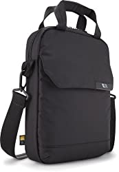 Tablet Attaché - Tasche für Webtablet - Nylon